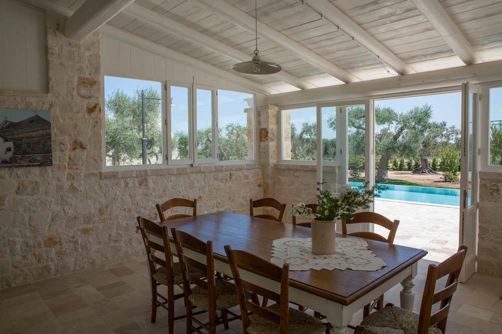 Veranda Cucina In Muratura Esterna.Cucine Esterne Rustiche In Muratura Cucine Esterne Da Giardino In