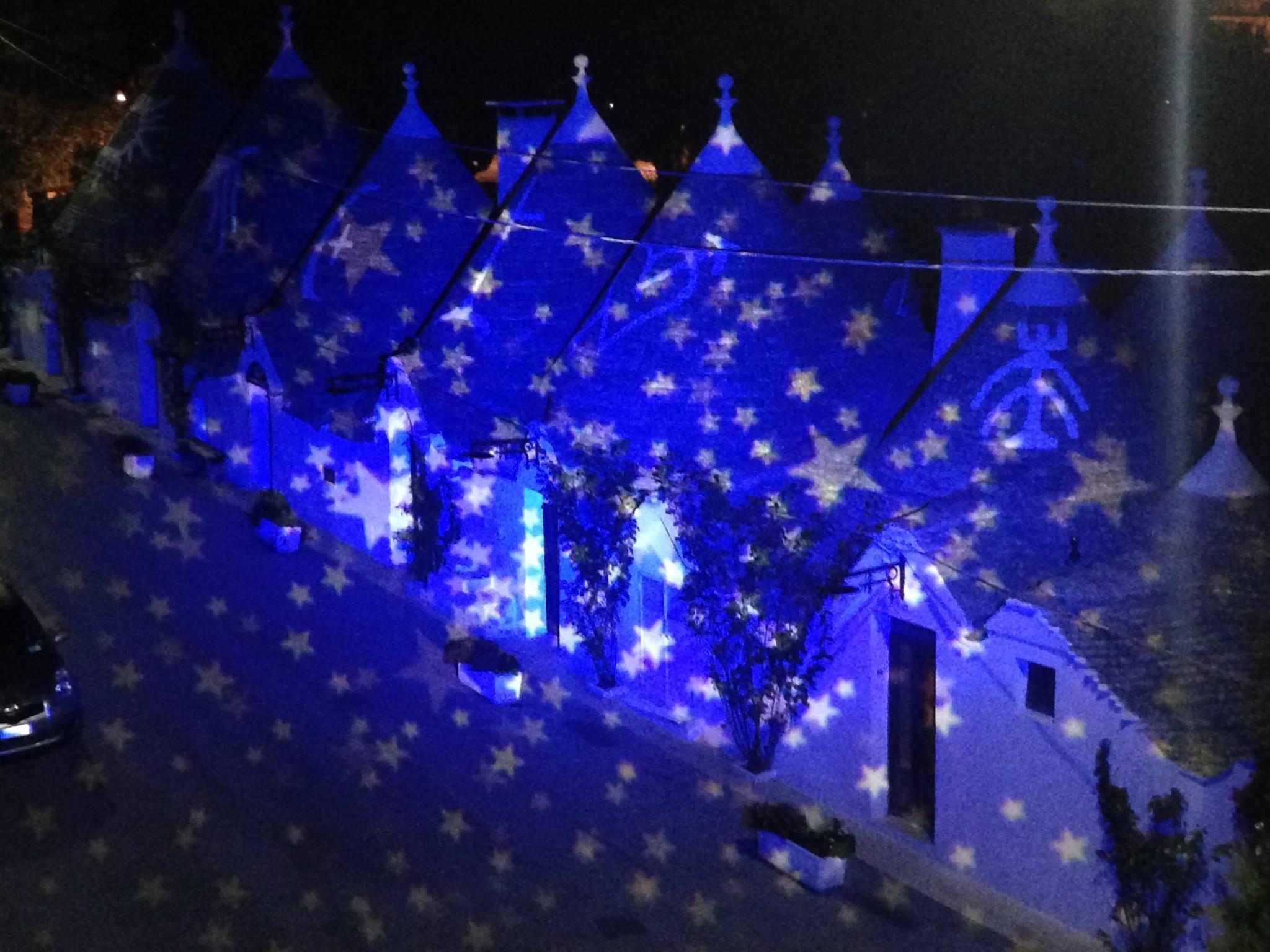 Matrimonio Natale Puglia : Dormire nei trulli case vacanze in puglia