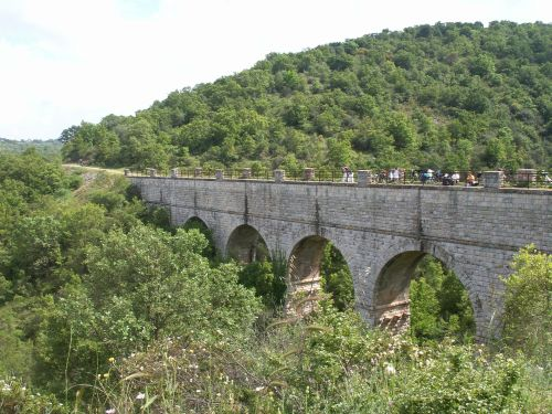 Cicloturismo_in_Puglia