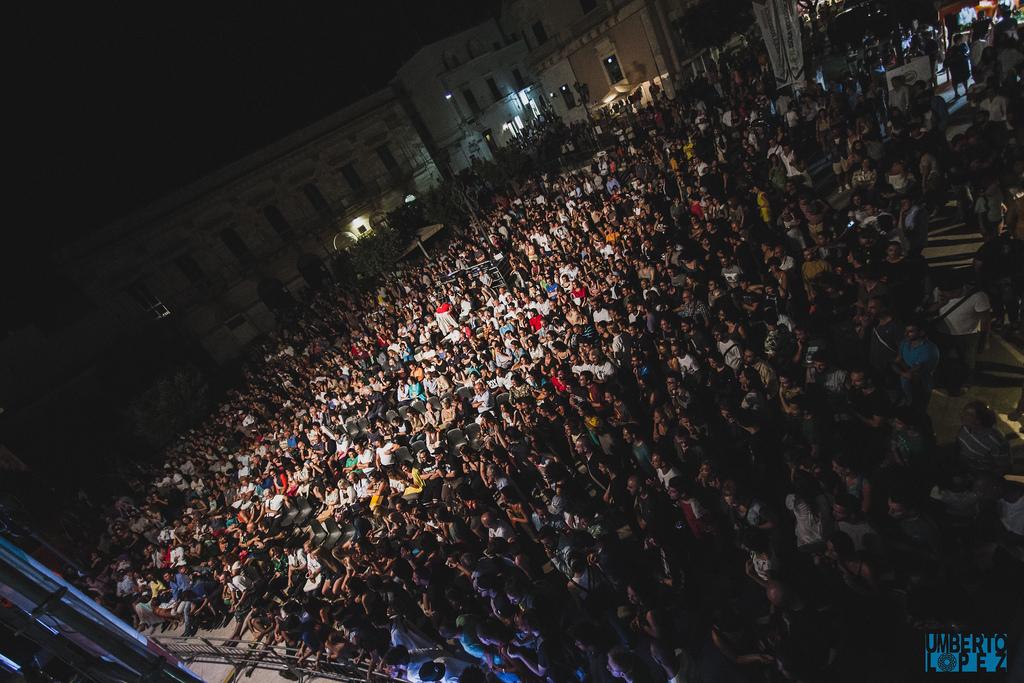 Vacanze_in_Puglia_Locus_Festival