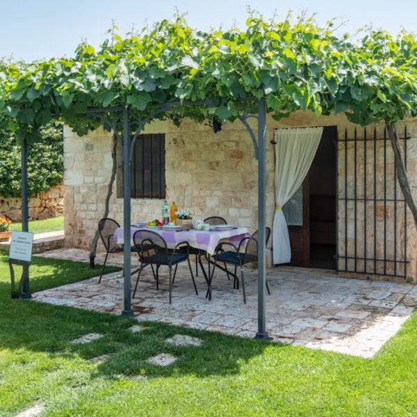 veranda-casa-vacanza-in-puglia