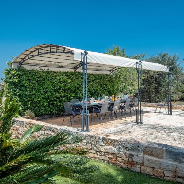 gazebo-vacances-pouilles